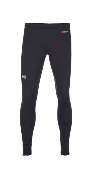 Millet Super Power - Pantalones de Trekking Hombre - negro